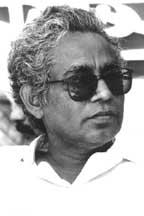 Vinod Mishra archivecpimlorgpgstributesvmjpg